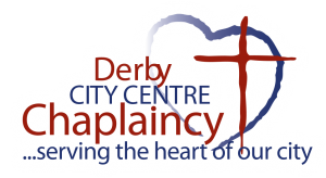 Derby City Centre Chaplaincy
